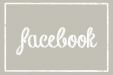 www.facebook.com/kuchenschlacht