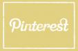 www.pinterest.com/kuchenschlacht
