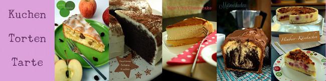 KuchenTortenTarte2